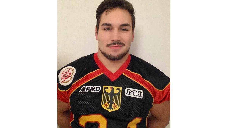 Ivo Schönberger