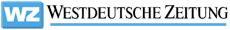 Westdeutsche Zeitung