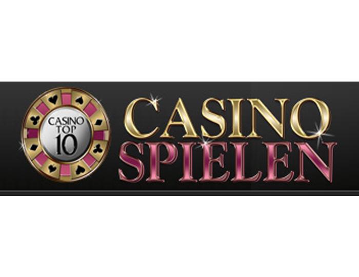 casinospielen.de