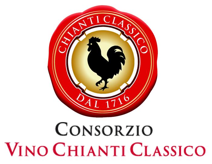 Consorzio Vino Chianti Classico