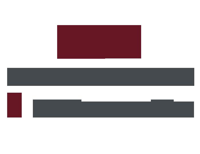 HCL Rechtsanwälte & Fachanwälte