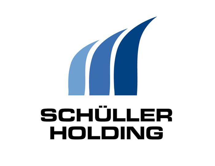 Schüller Holding