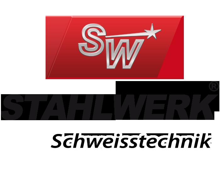 Stahlwerk Schweißtechnik