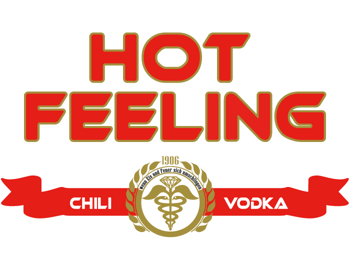 Vodka Hot Feeling GmbH