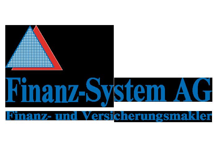 Finanz System AG