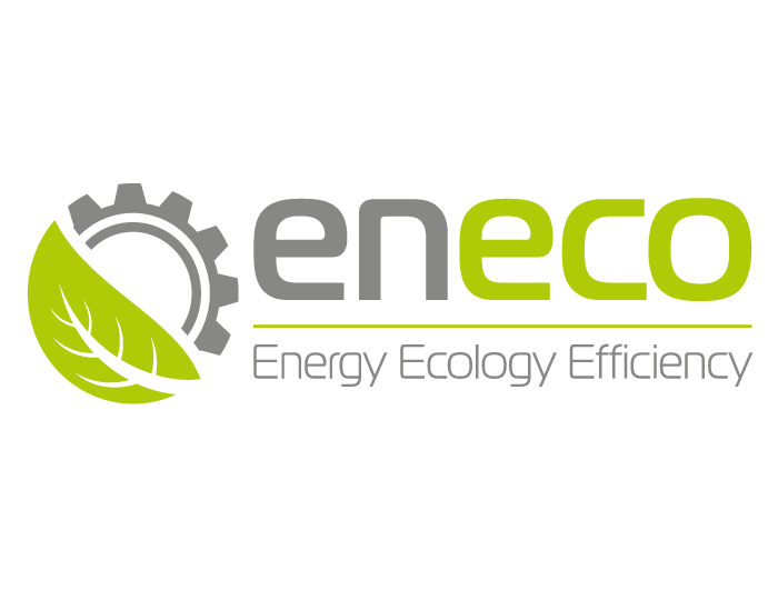 ENECO GmbH