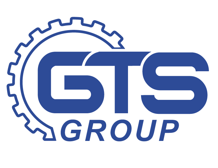 GTS Engineering GmbH