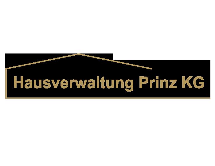 Hausverwaltung Prinz KG