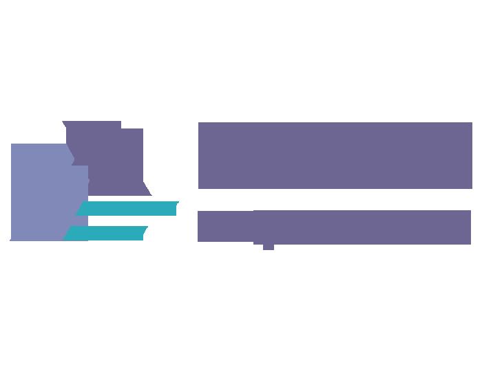 Meba Projekt GmbH