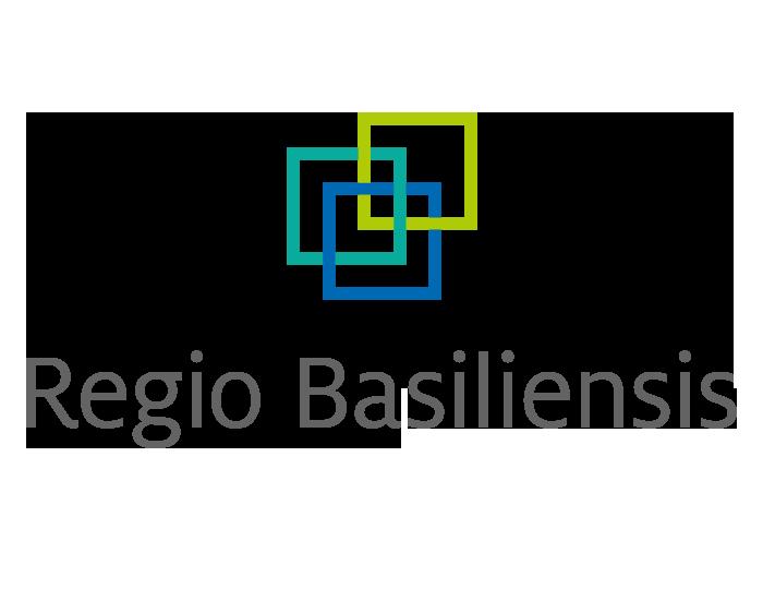 Regiio Basiliensis