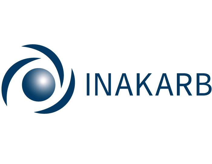 INAKARB GmbH
